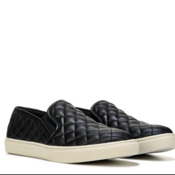50 steve madden shoes worn steve madden slip on