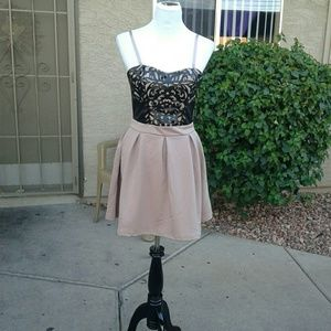 POOF COUTURE Dresses & Skirts - LAST ONE IN STOCK!!!!