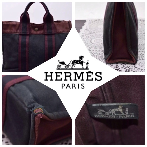 weaknesses of hermes Discover in our website the weaknesses of the aries man and the other features of the aries sign.
