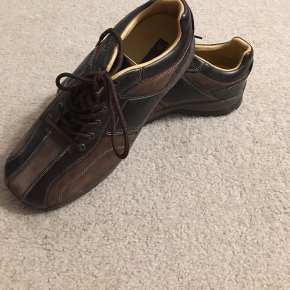 72 perry ellis other new perry ellis s casual