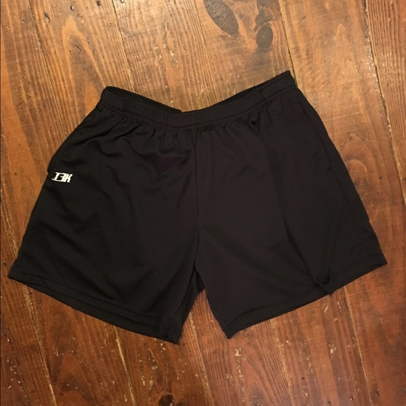 Find great deals on eBay for Womens Compression Shorts in Women's Clothing and Athletic Apparel. Shop with confidence. Find great deals on eBay for Womens Compression Shorts in Women's Clothing and Athletic Apparel. Motion technology, Exterior ball pockets on both legs, % Polyester % Spandex. Babolat Womens Core Performance.