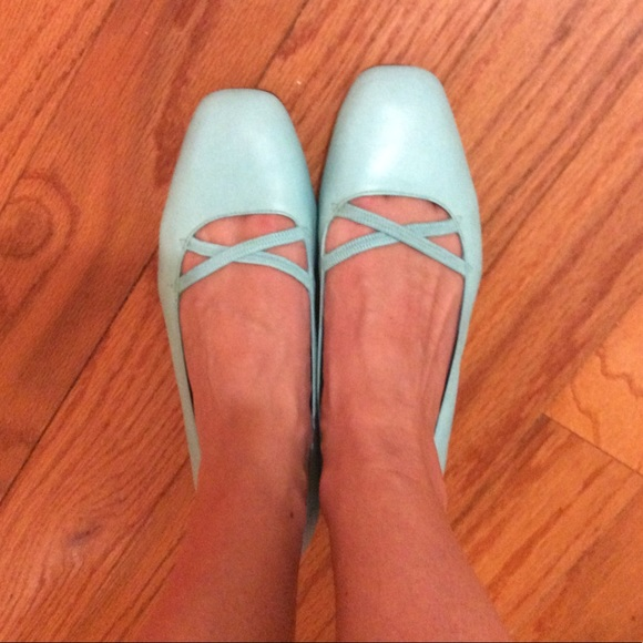 Kate Spade Shoes Run Small Or Large