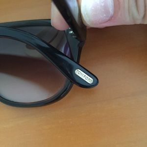 Tom Ford Accessories - Men's Tom Ford Sunglasses