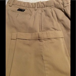 Nautica Other - Men's Long Pants