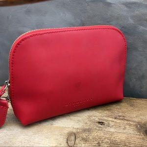 Burberry Handbags - Burberry cosmetic bag