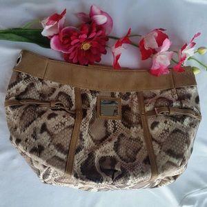 Miche Handbags - ♥Miche Bianca Shell♥