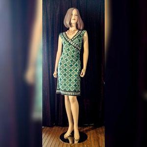 🌟SALE🌟Max Studio Dress