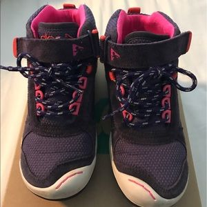 PLAE Other - Plae Kaiden Boots Size 11
