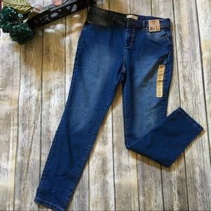 Route 66 Denim - Routee 66 Slim Fit Jeans