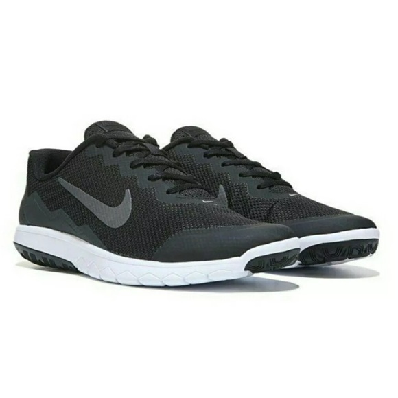 7 off nike shoes women 39 s nike flex experience rn 4 from. Black Bedroom Furniture Sets. Home Design Ideas