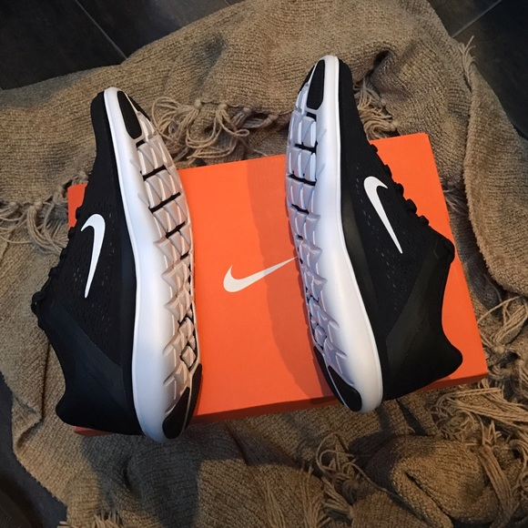 Nike ⚡️make Offer⚡️ Nike Flex 2016 Rn From 💨 👟 Shoe Life