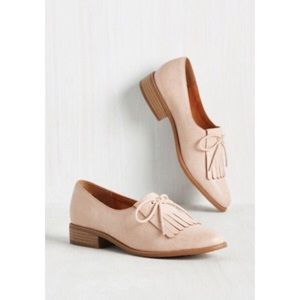 BC Footwear Shoes - BC loafers