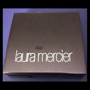 Laura Mercier Other - Laura Mercier Tightline Cake Eyeliner