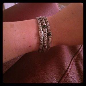 John Hardy Jewelry - 3 John hardy bracelets