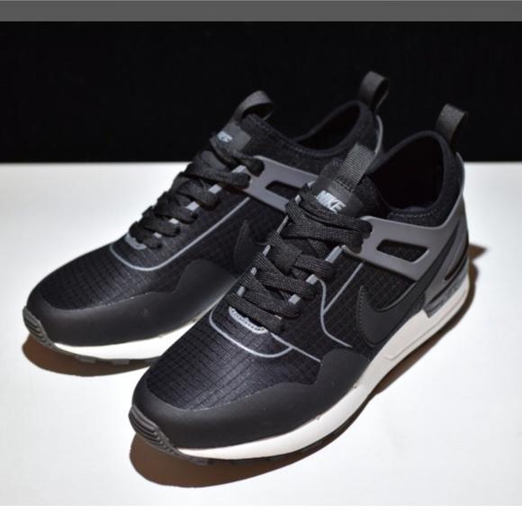 Contribución Privilegiado Molestar  Nike Shoes | New Air Pegasus 80 Tech Size 8 | Poshmark
