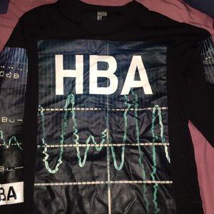 Hood by Air Other - HBA Long Sleeve