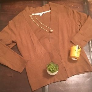 Boden Sweaters - Coppertone - Boden Sweater