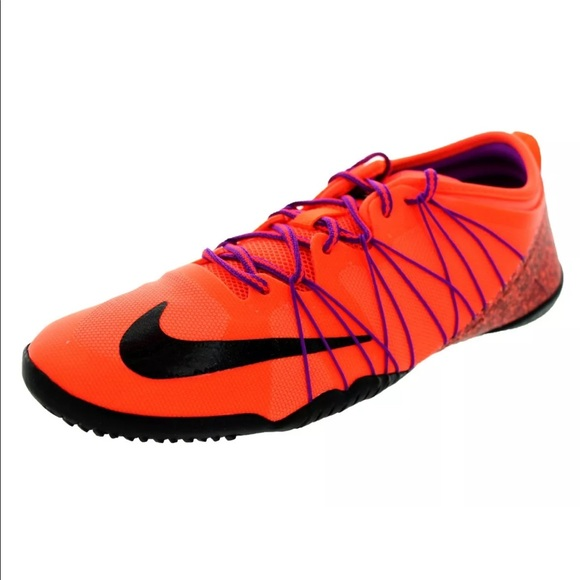 Nike Stability Cross Training Shoes