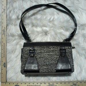 Miche Handbags - MICHE WOVEN SHELL & BASE