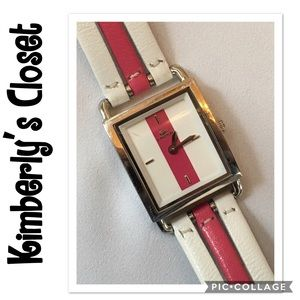 Accessories - 🛍LACOSTE Watch🛍