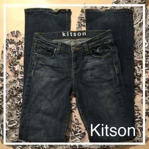 4892a051cfb0e Kitson LA