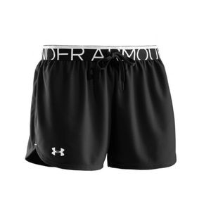 Under Armour Pants - Under Armour Play Up Short