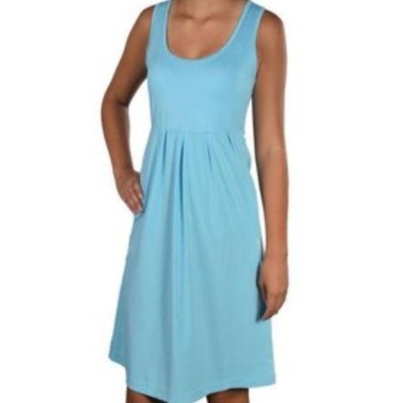 a12a74821a3 Columbia Dresses   Skirts - Columbia Marakesh Maven Sleeveless Dress