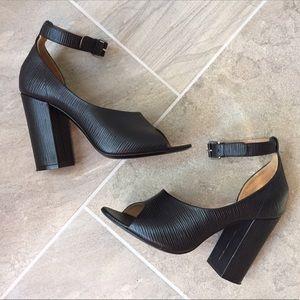 3.1 Phillip Lim Shoes - 3.1 Phillip Lim Dorsay Heels