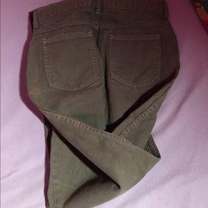 tour de france Jeans - Classic fit jeans. 13/14.