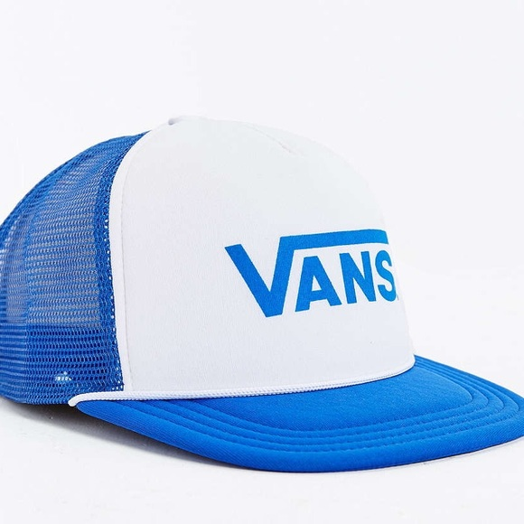 f1fbd4fb56f M 592c33ee2de512a37d00518c. Other Accessories you may like. Vans Off The  Wall Davis 5 Panel ...