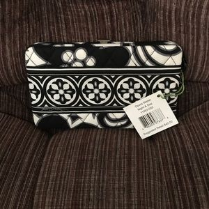 Vera Bradley Handbags - Vera Bradley Opera Wallet