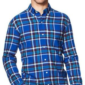 Chaps Other - CHAPS Long Sleeve Button Down