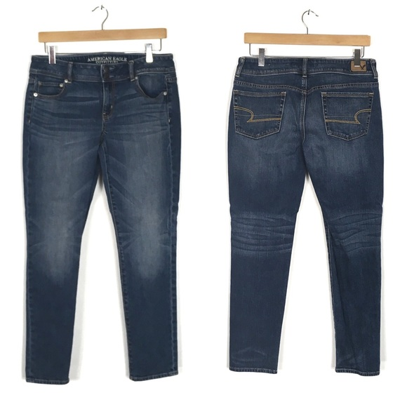 Find great deals on eBay for american eagle kids jeans. Shop with confidence.