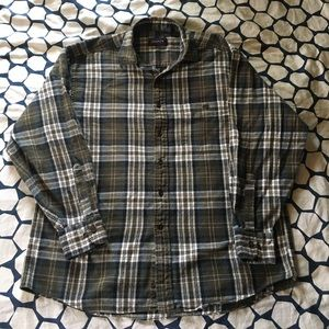Gant Other - Gant Button Down Shirt