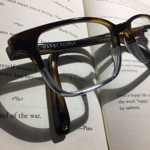 Warby Parker Accessories - Warby Parker Wilkie