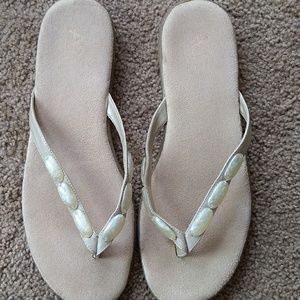 A2 By Aerosoles Shoes - BUY 1 PR GET FREE PAIR! A2 AEROSOLES SANDALS BEADS