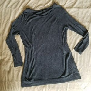 Mossimo Dresses & Skirts - Sweater Dress
