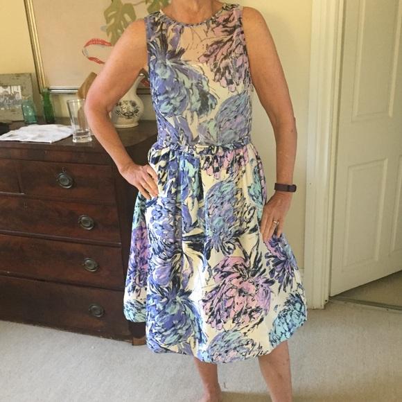 Taylor Dresses & Skirts - Adorable Taylor Dress