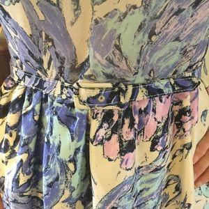 Taylor Dresses - Adorable Taylor Dress