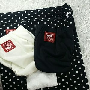 Other - Bundle of 3 items. Cloth diapers. Kid