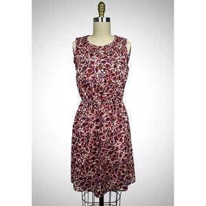 Lucky Brand Dresses & Skirts - Lucky Brand Casual Dress