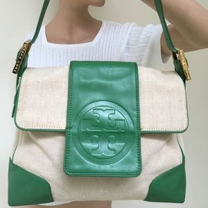 🆑🔴Authentic Tory Burch Bag 🔴