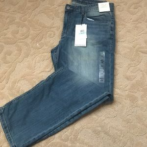 Calvin Klein Jeans Other - Calvin Klein 34x30 Slim Straight Jeans