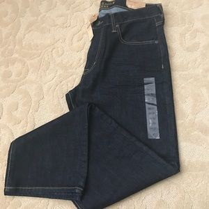 American Eagle Outfitters Other - American Eagle 34x32 Original Straight Jeans