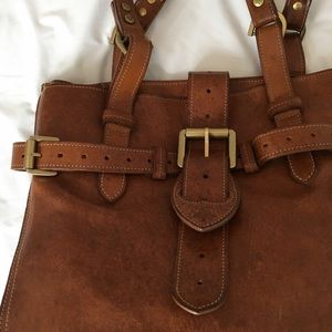 7f90fe0794 Mulberry Bags - Mulberry Elgin Tote Bag Oak Natural Grain Leather