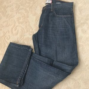 Levi's Other - Levi's 34x34 527 low boot cut