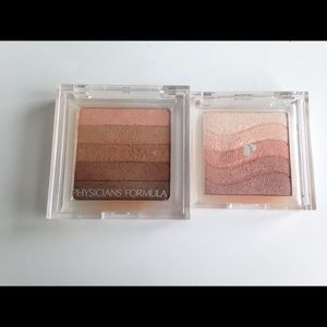 Physicians Formula Other - Physicians Formula Shimmer Strips.