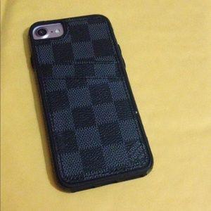 Accessories - iPhone 7/7plus /6/6plus high quality case
