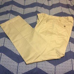 Dockers Other - Men's Dockers Classic Fit Cargo Pants