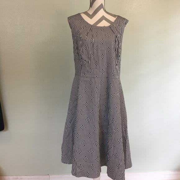 Modcloth Dresses Nwt Sunny Girl Dress Poshmark